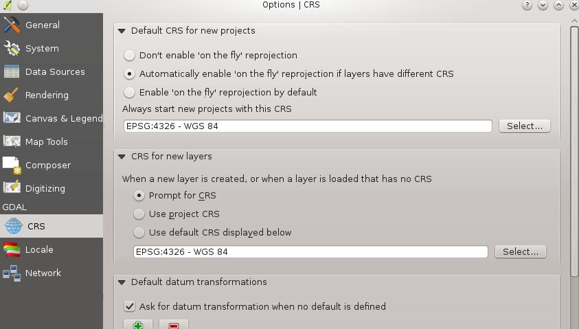 AT_GISGRID_QGIS22_options