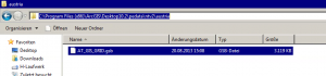 ArcGIS10_2_2_setATGISGRID_Explorer
