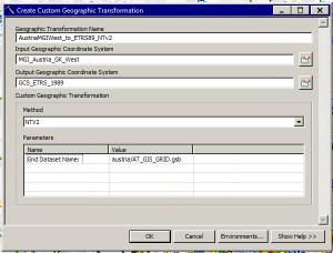 ArcGIS10_2_2_setATGISGRID_custom