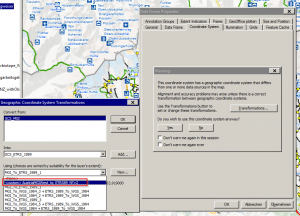 ArcGIS10_2_2_setATGISGRID_transform2