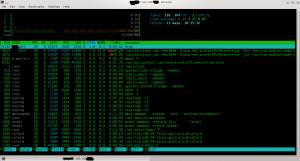 HTOP_Linux