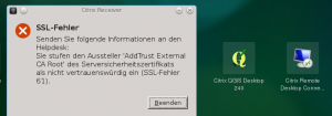 Citrix13_1_RootCertError