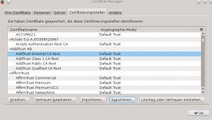 Firefox_RootCertsExport