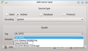 QGIS26_ubuntugis_OpenGDB