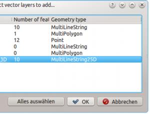 QGIS27_ubuntugis_OpenGDB