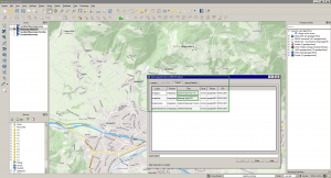 basmemapAT_WMTSLayers_new_QGIS