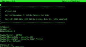 CitrixBlackboxMouse3