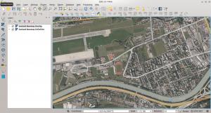 QGIS282_basemap_OPH