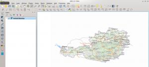 QGIS282_basemap_zoom2