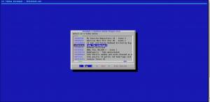 asciiporn_menu3