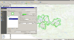 QGIS_outline_burst2
