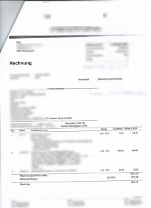photorec_rechnung