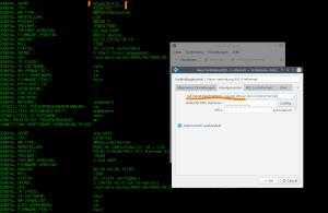 Fedora22Kde_USBTethering