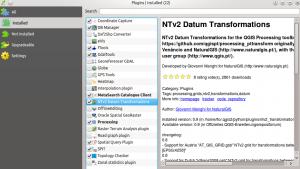 QGIS_NTv2_PlugIn