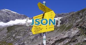 guidepostJSON
