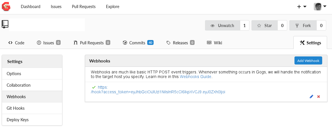 Docker a nice tool for developers | iSticktoit net