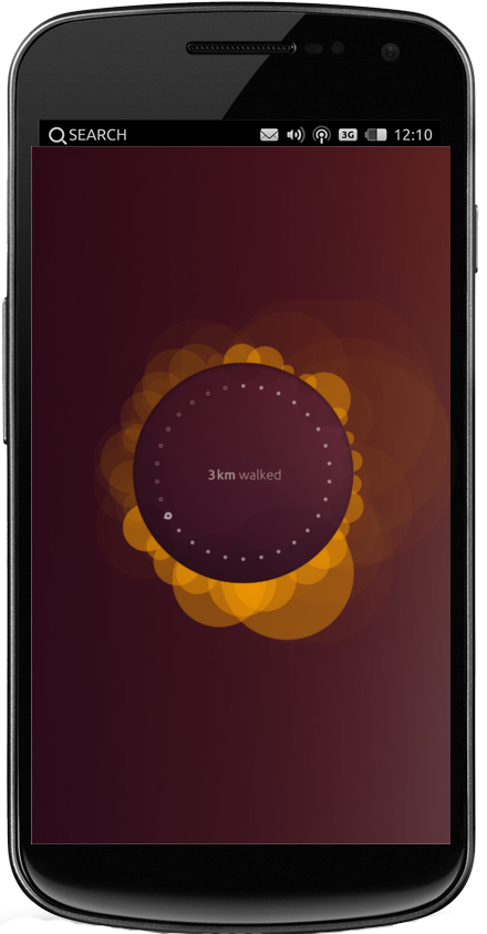 My three Weeks living with Ubuntu Touch | iSticktoit net