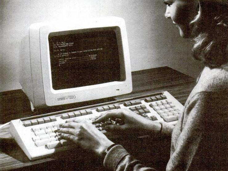 dec-vt220-1983